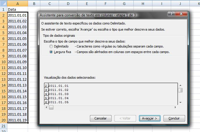 a2dbcebda5 0055-Convertendo datas
