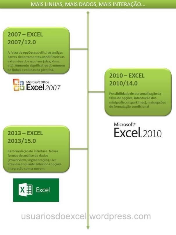 0189-Historia_Excel_04