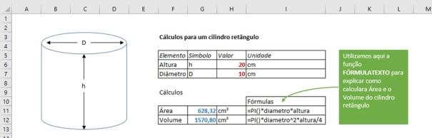 FORMULATEXTO2